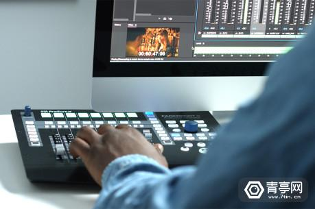 adobe-premier-pro-after-effects-audition-video-updates-ibc-2017