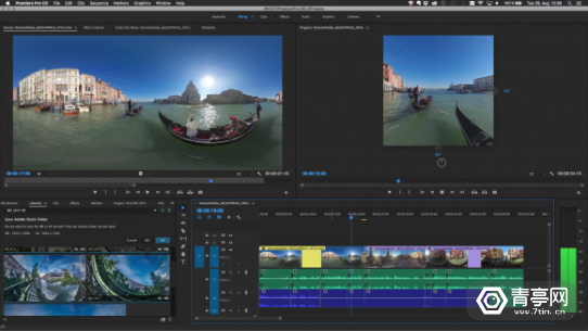 premiere_pro_-_immersive_video__largest-no-more-than-580x630