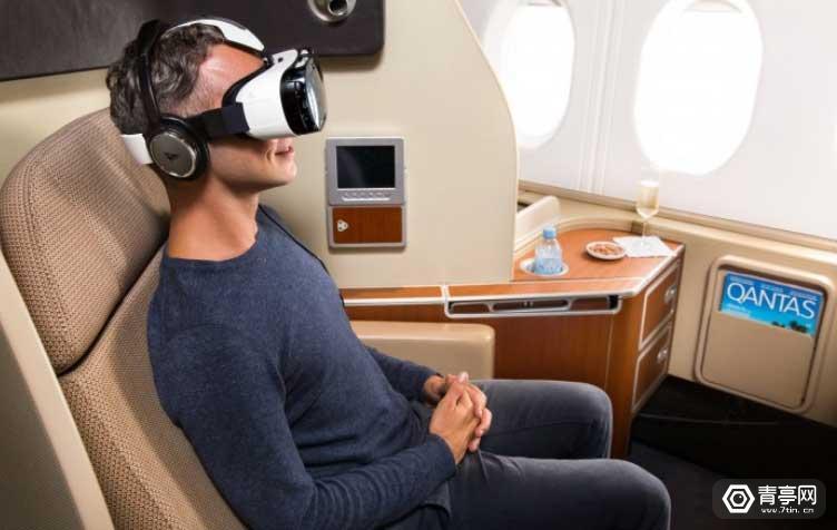 """日本旅游界兴起旅行""""VR化""""苗头,让旅途不再无趣"""