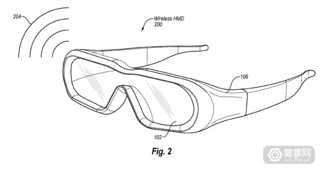 亚马逊将打造一款智能眼镜,来辅助Alexa语音助手