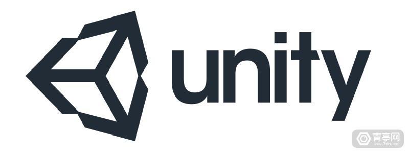 谷歌苹果一个都不少,Unity宣布支持IOS 11与ARKit