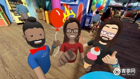 facebook-spaces-social-vr-app-2-1021x580