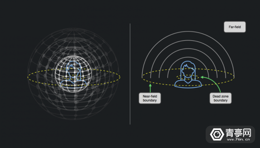 oculus-spatial-audio-1021x580