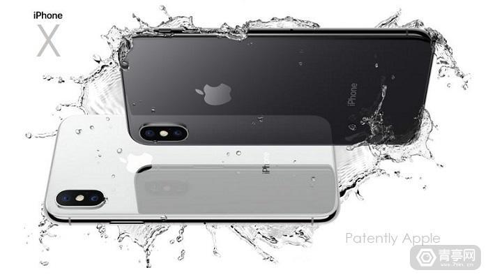 iPhone 8销量未达标?传苹果要求供应商停止发货iPhone X元件