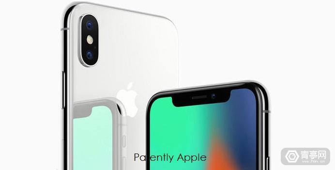 传苹果明年将推出6英寸OLED新iPhone,弃用5.28英寸OLED