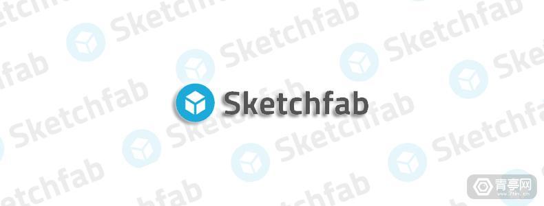 Sketchfab更新ARKit支持,近200万个3D模型开放使用