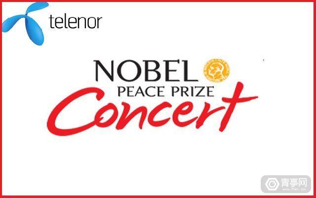 nobel-peace-prize-concert