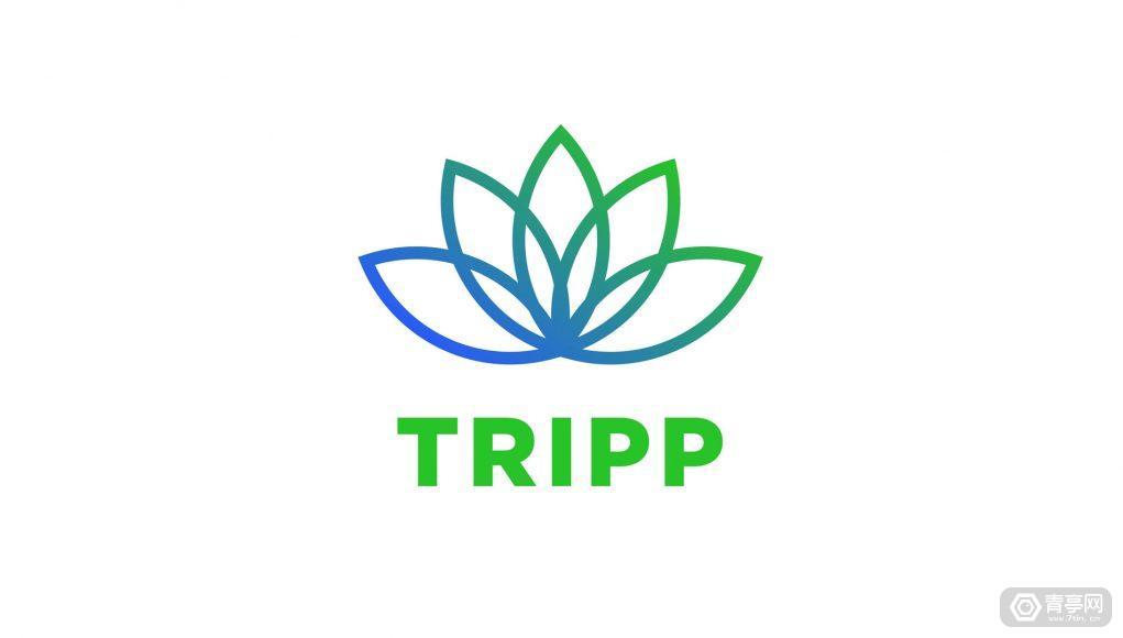 TRIPP-Inc-logo-1021x580