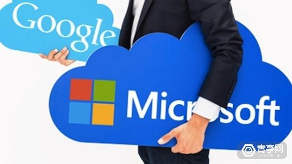 google-apps-vs-office-365