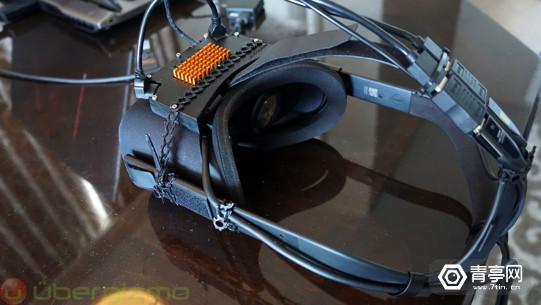 varjo-20-20-headset-prototype-featured