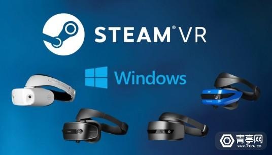 steamvr-windows-mixed-reality-headsets-2-1021x580