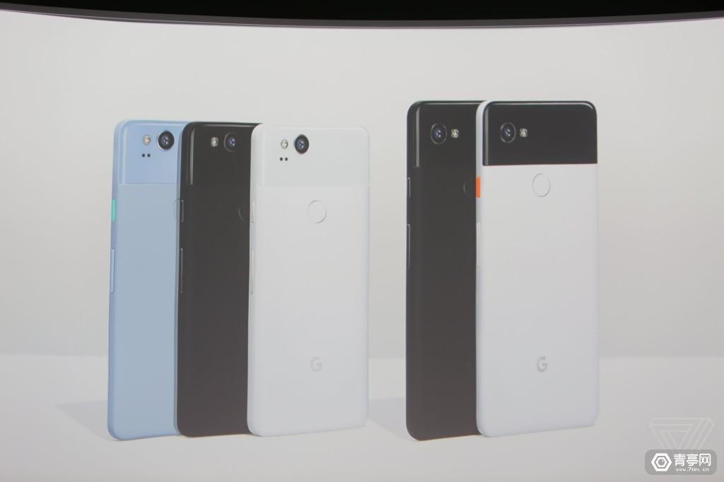 google-pixel-2-hardware-event-2017_813