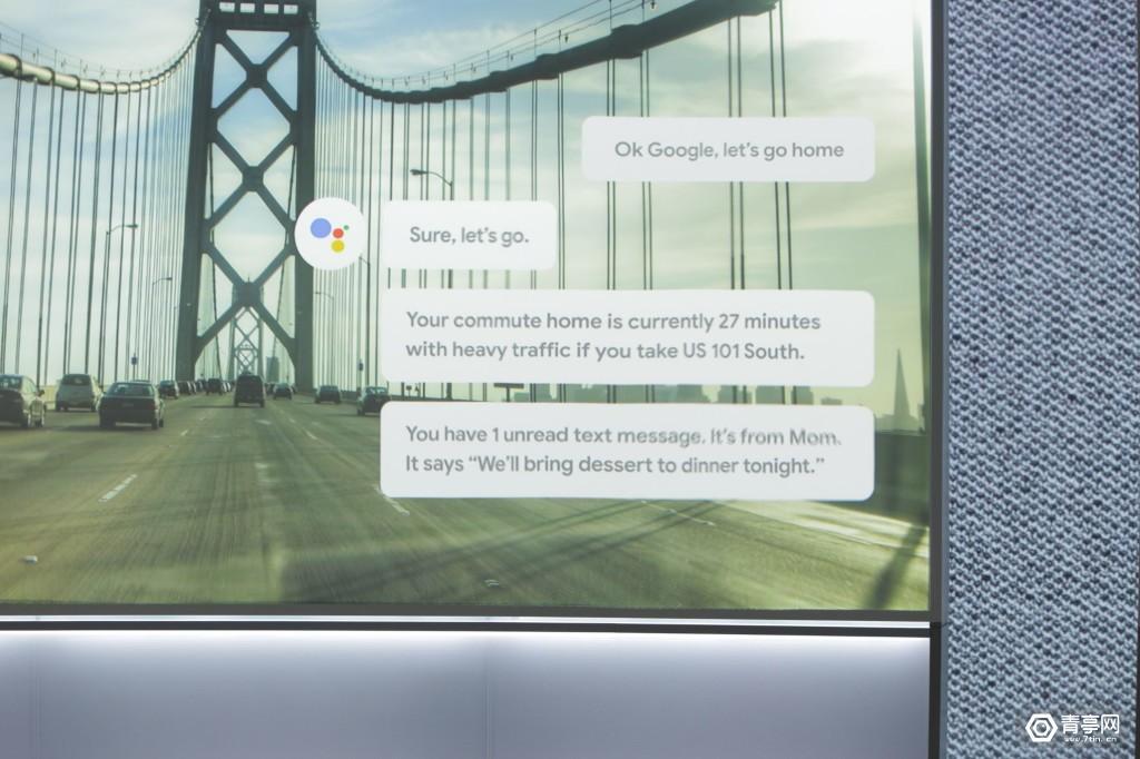 google-pixel-2-hardware-event-2017_913