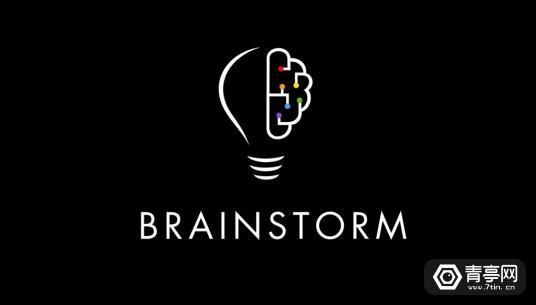 stanford-brainstorm-logo1-1021x580