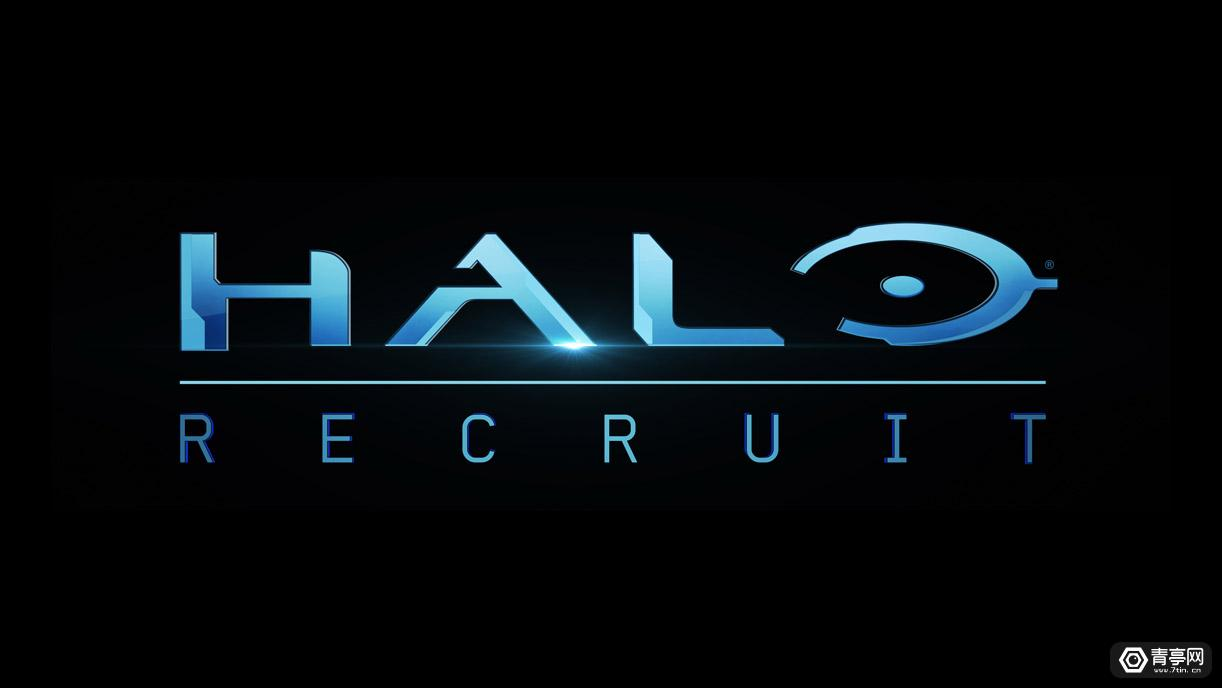 halo-recruit-vr-windows-mixed-reality