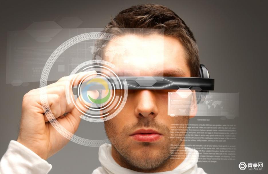 苹果AR想进一步发展,需待这4大技术成熟
