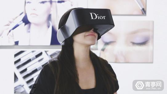 Dior-Eyes-Virtual-Reality