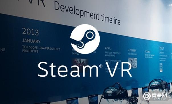 Valve研发下一代VR光学透镜,兼容LCD/OLED优化清晰度和色散