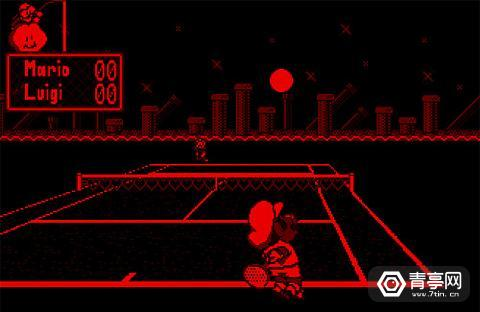 gallery_gaming-virtual-boy-mario-tennis