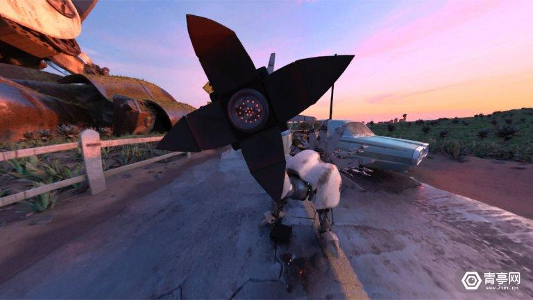 Lytro推出瞄准动画虚拟现实(VR)的光场工具