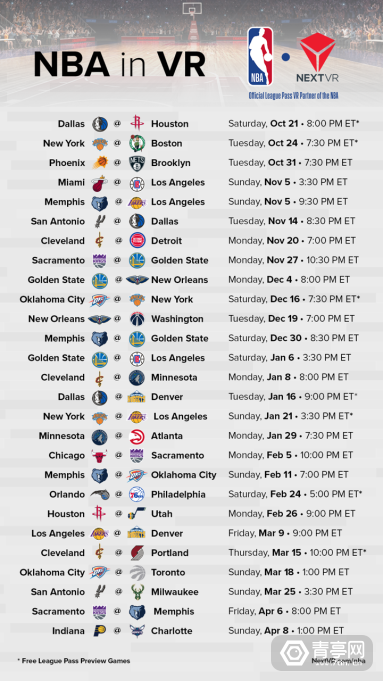 nextvr_nba_vr-schedule