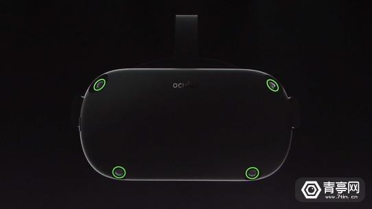 oculus-santa-cruz-p2-tracking-cameras