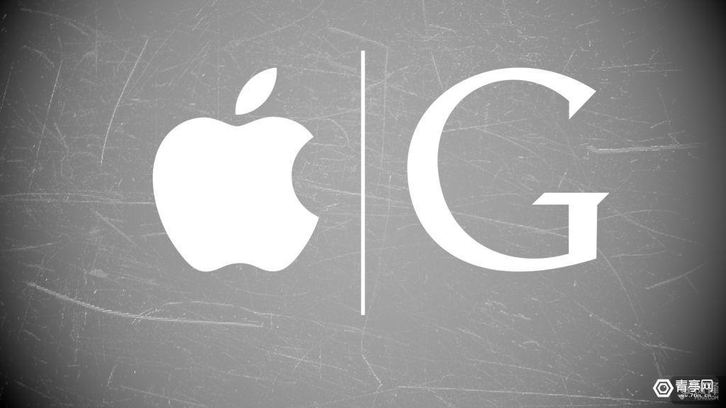 苹果 vs 谷歌:一场早就开始了的AR战争
