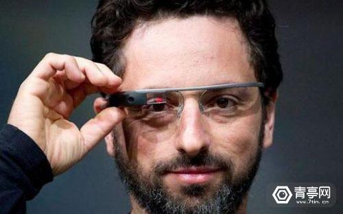 新专利申请表明苹果正研发360度全景VR