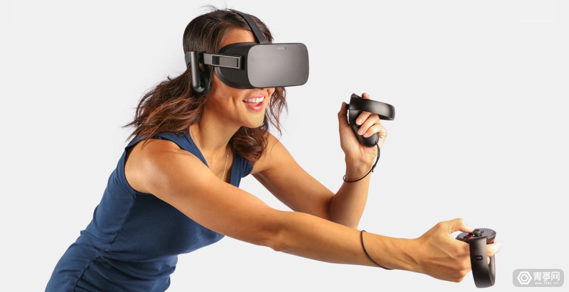 Oculus副总裁Rubin表示,暂不提供平台订阅服务