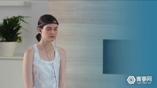 alana-meditation-still-810x456