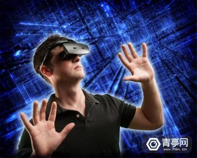 VR游戏低谷回暖?伽马数据:在中国尚不乐观