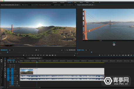 watch-adobe-shows-off-in-vr-premiere-video-editor-project-clovervr-road-to-vr