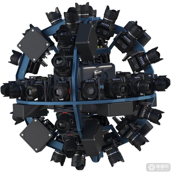 VR-Camera-EYE-1