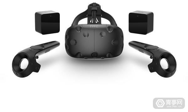 传LG VR头显名称为UltraGear,或2018年初发布