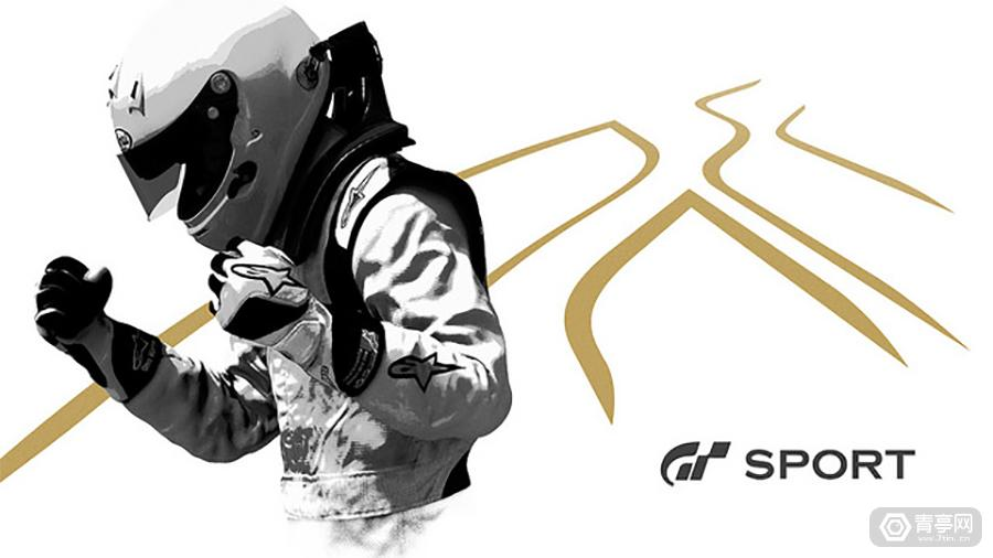 GT Sport尚未成功,VR模式仍需努力