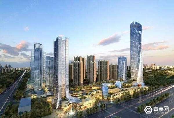武汉光谷VR·AR产业基地揭牌,六家相关企业入驻