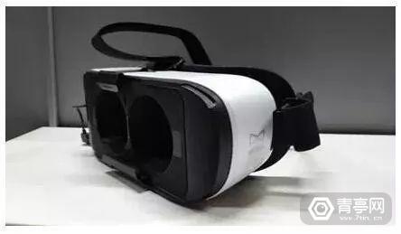 曾融资1000万元的焰火工坊被传关闭,VR创业公司陷倒闭潮