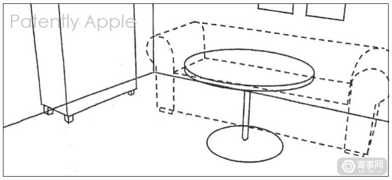 前英特尔RealSense工程师助力,苹果优化自家AR专利