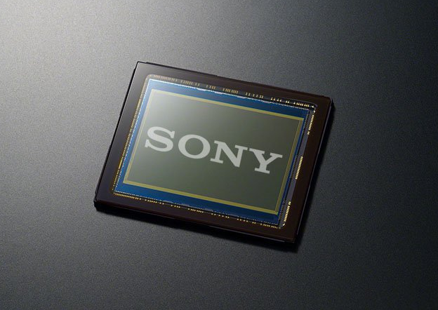 索尼公司巨资研发3D传感器,或成下一支柱产业