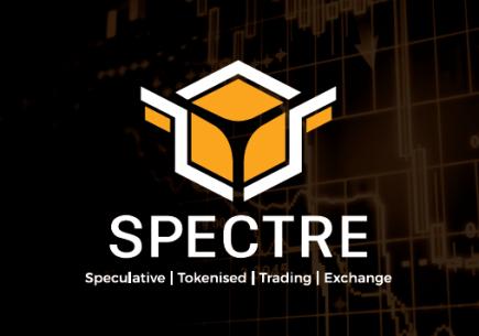 spectre_ai_banner