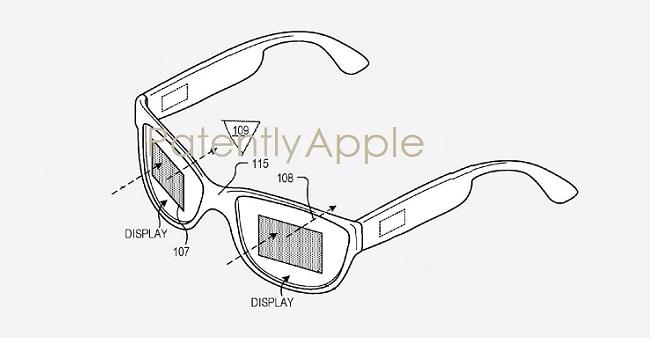 采用MicroLED屏幕,谷歌眼镜或将推出二代产品