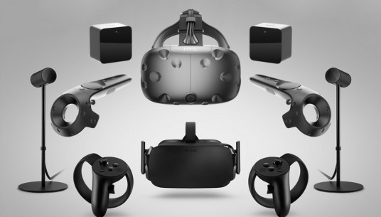 htc-vive-and-oculus-rift-total-system-1021x580