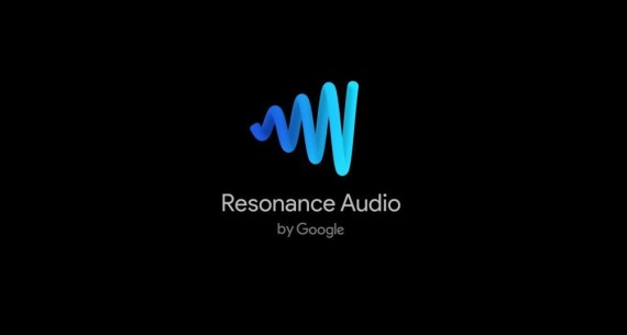 Google-Resonance-Audio-1000x535-nh10uos1b7udyx60gnbt9fsm7zyawvtcoybu06kbty
