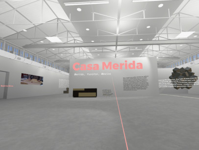Mirra_VR_Screenshot_6