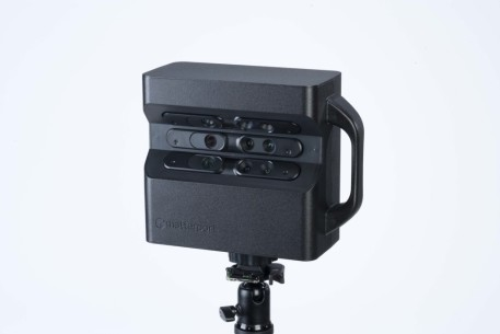 Matterport-3D-Camera1-1024x683