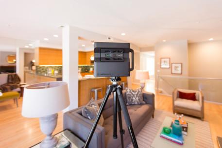 matterport-pro2-camera