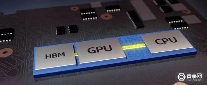1108-Intel3