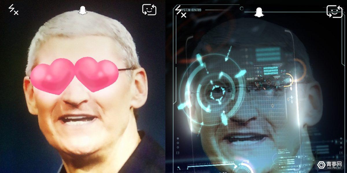 1108-苹果3