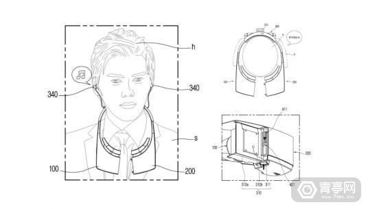 lg-vr-split-headset-1021x580