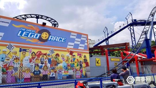 great-lego-race-legoland-msia